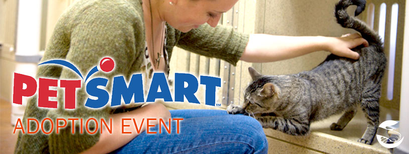 PetSmart-adoption-event-header.jpg