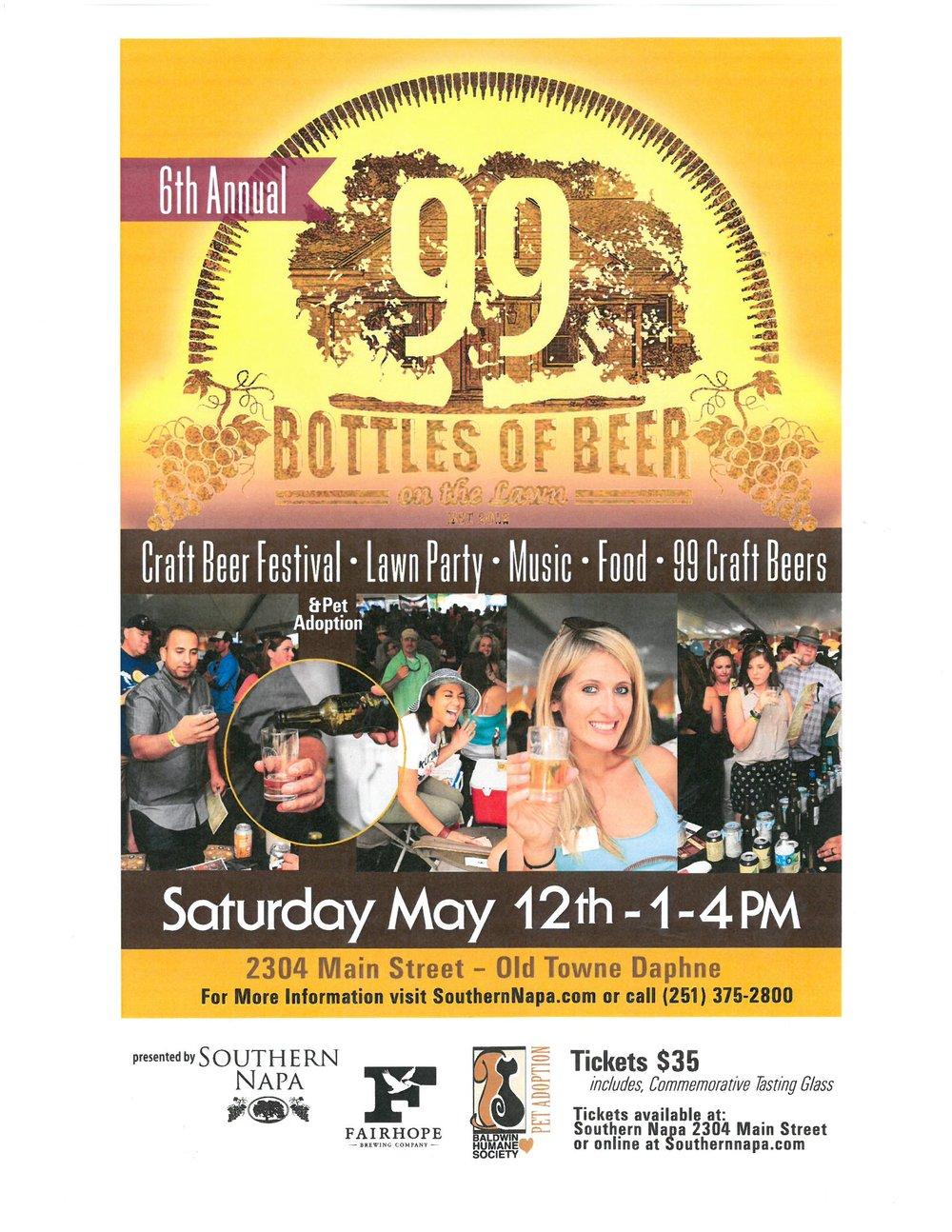 99 Bottles of Beer 2018.jpg