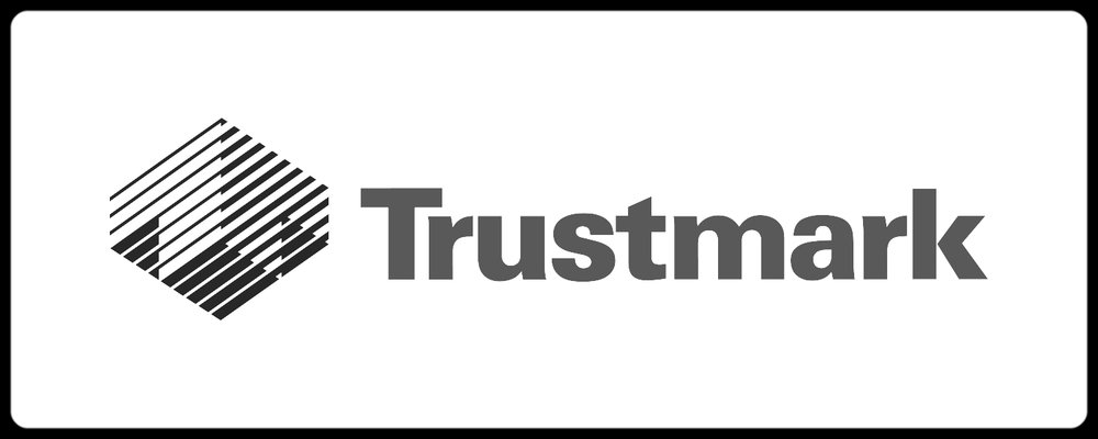 Trustmark Logo.jpg