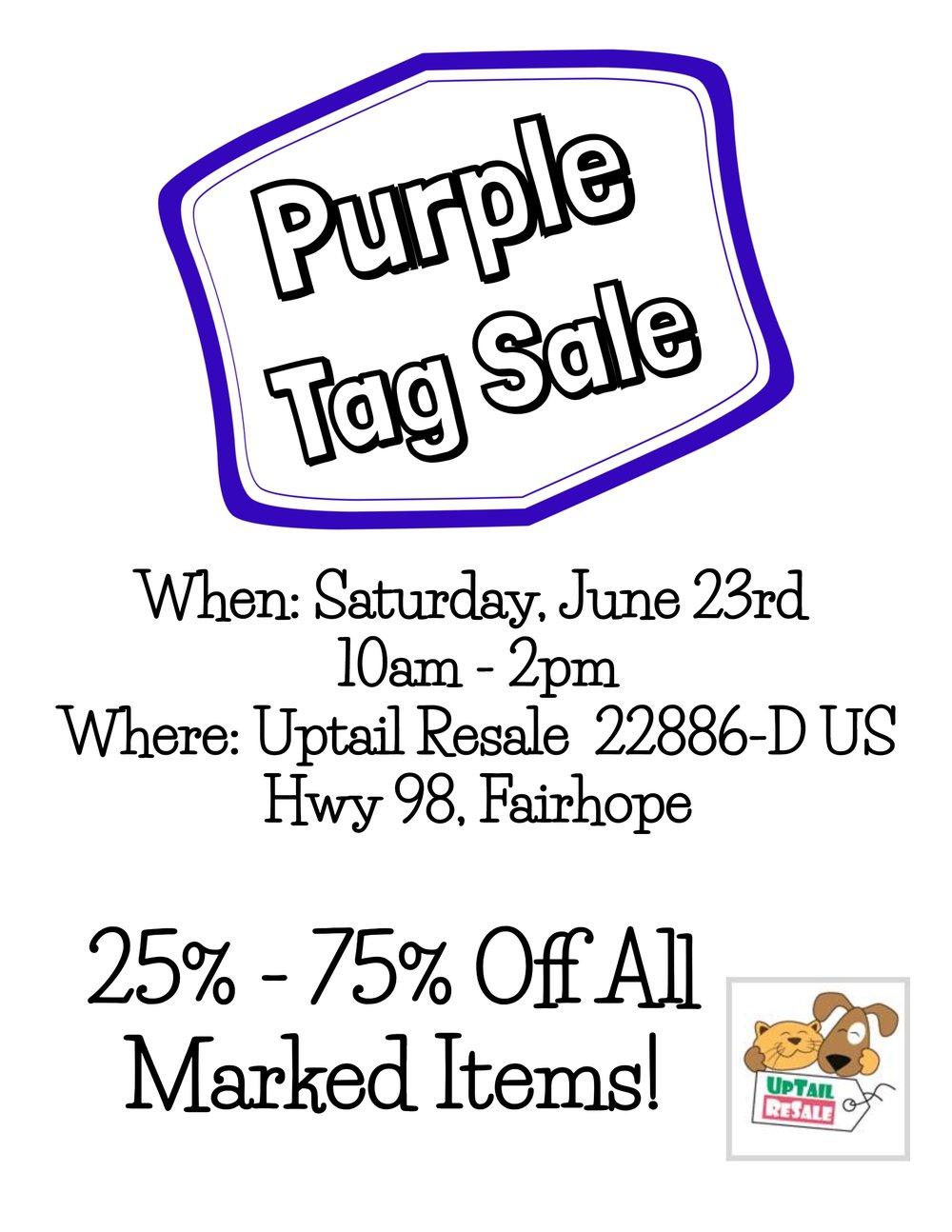 Purple Tag Sale.jpg