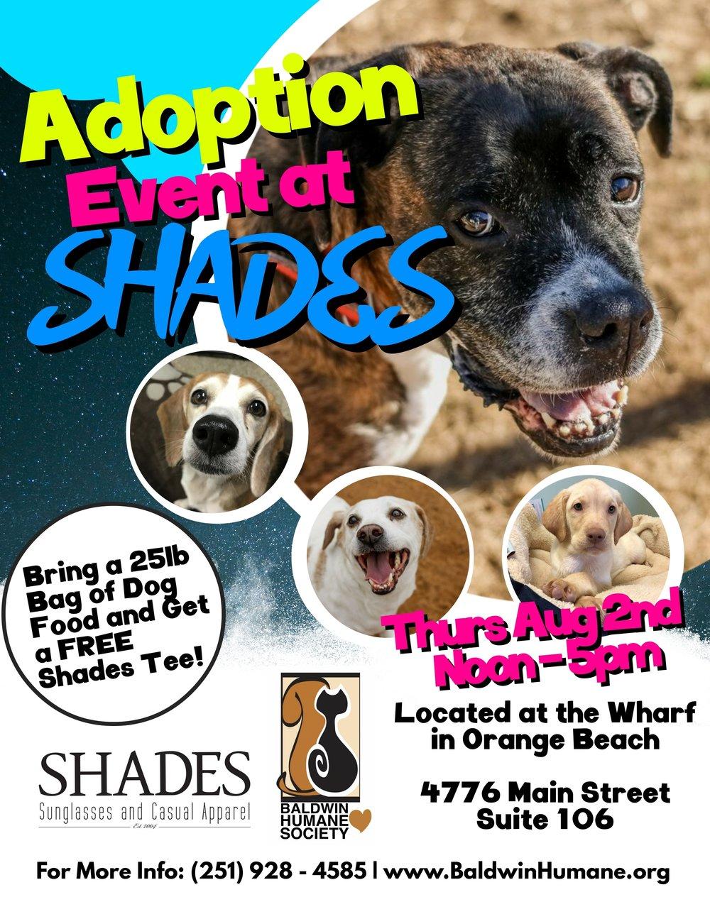Shades event.jpg