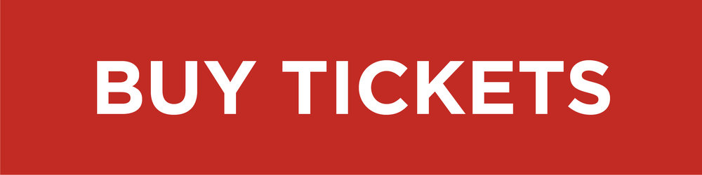 Website Button-Buy Tickets(1).jpg
