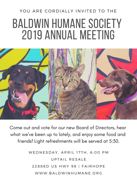 2019 Annual Meeting Invite .jpg