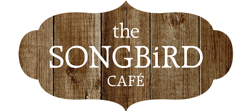 The Songbird Cafe