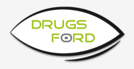 Logo DRUGSFORD.PNG