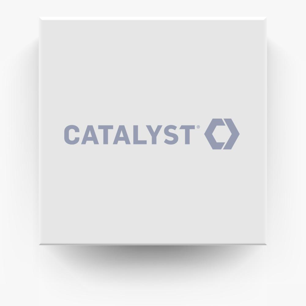 cus-catalyst.png
