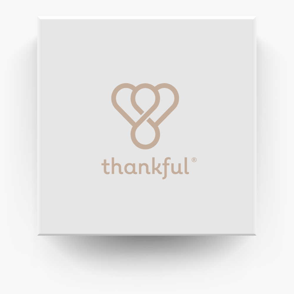 cus-thankful.png