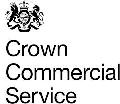 crown commerical service logo.png