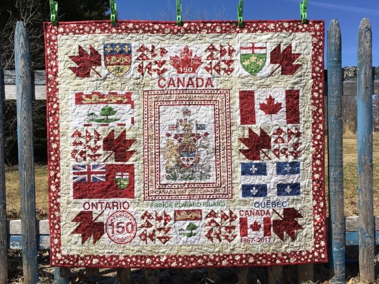 Canada-150-Quilt.jpg