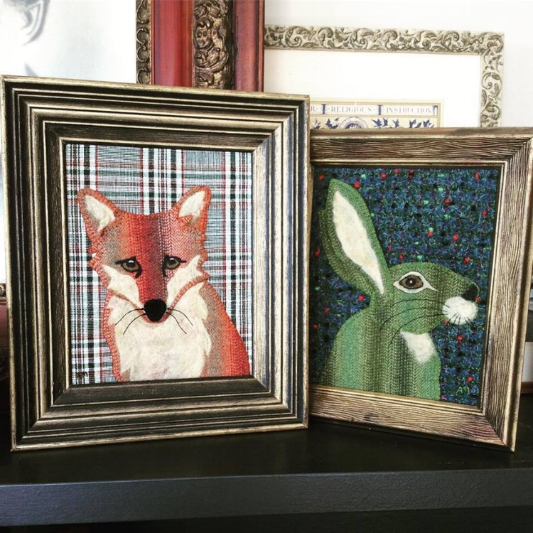 fox and hare.jpg