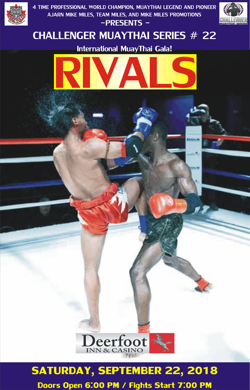 rivals poster small.jpg