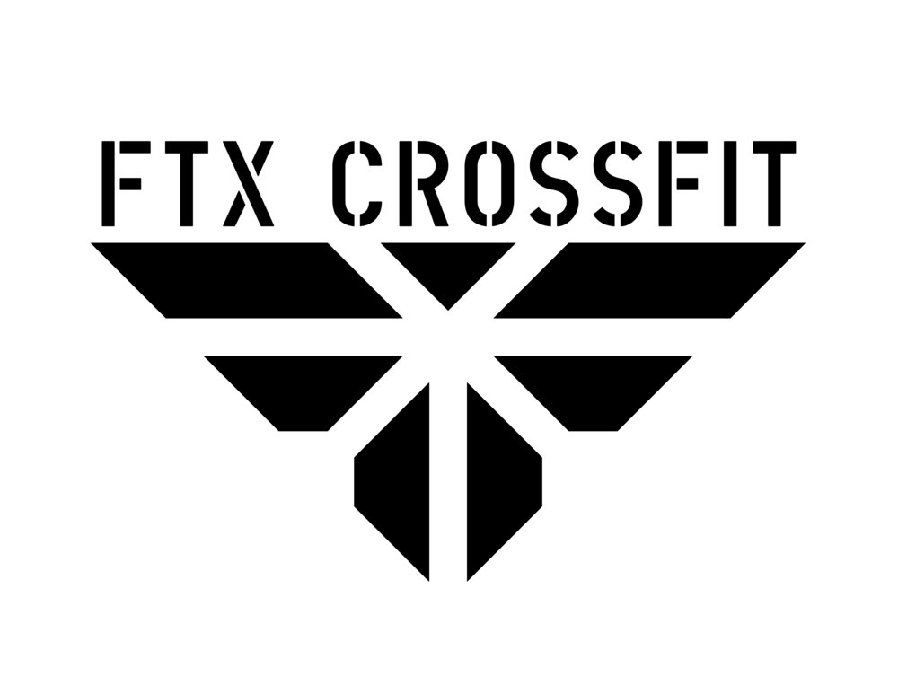 FTX CROSSFIT