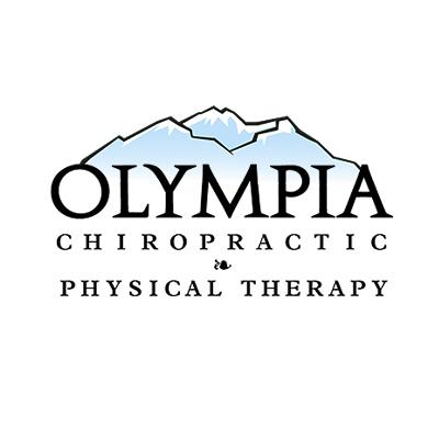 OLYMPIA_logo400Square.jpg