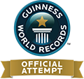 guiness-wolrd-record-attempt small.png