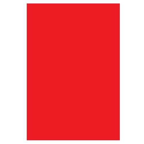 Run3120