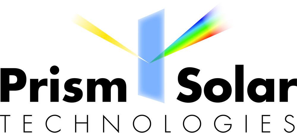 prism solar tek logo.jpg