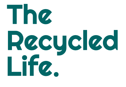 The Recycled Life