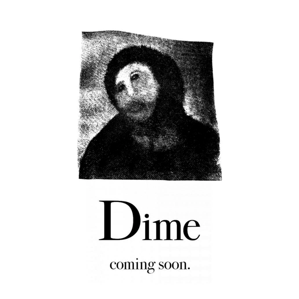 Dime Coming Soon.png