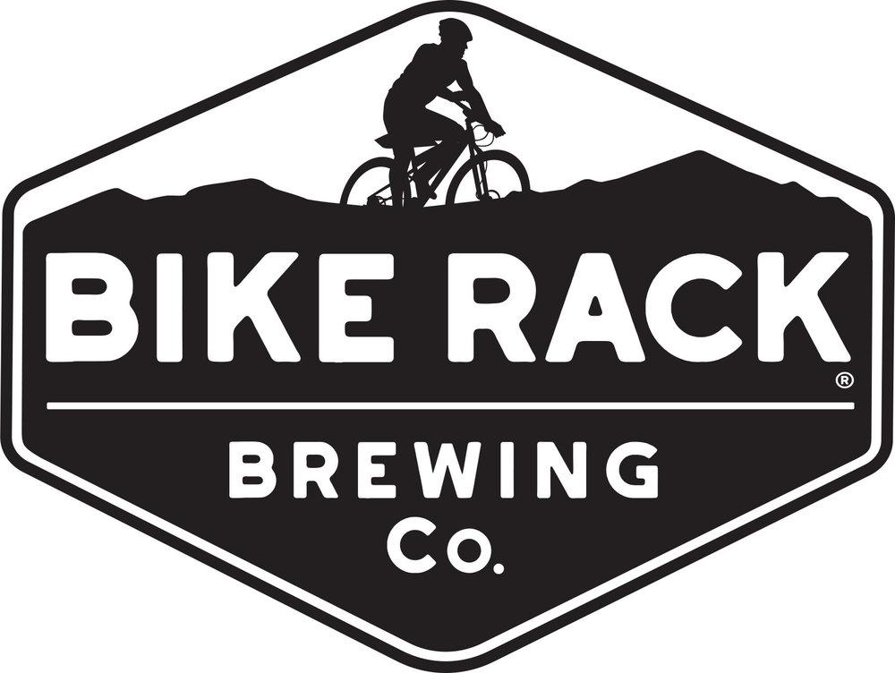 bike_rack_brewing copy.jpg