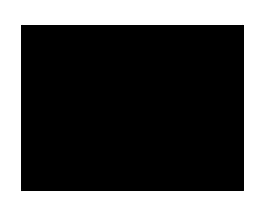 DIG_Logo_Black_WhiteBG_02 copy.png