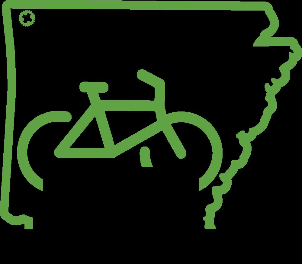 bike_bentonville.png