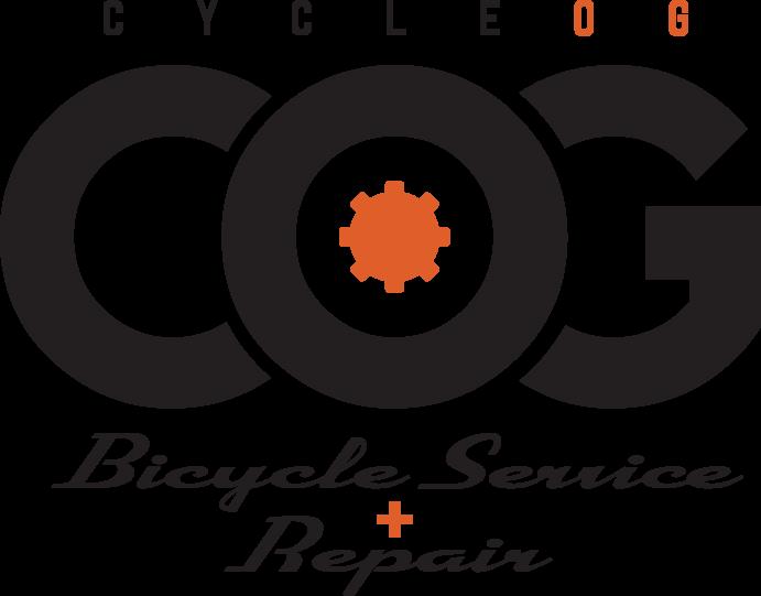 COG_logo_final.png
