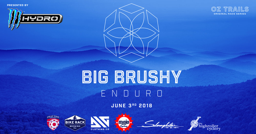 big_brushy_enduro.jpg