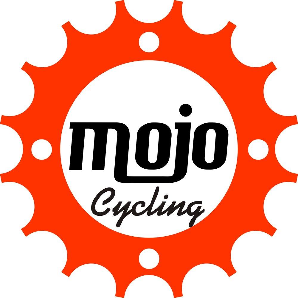 mojo_logo copy.jpg