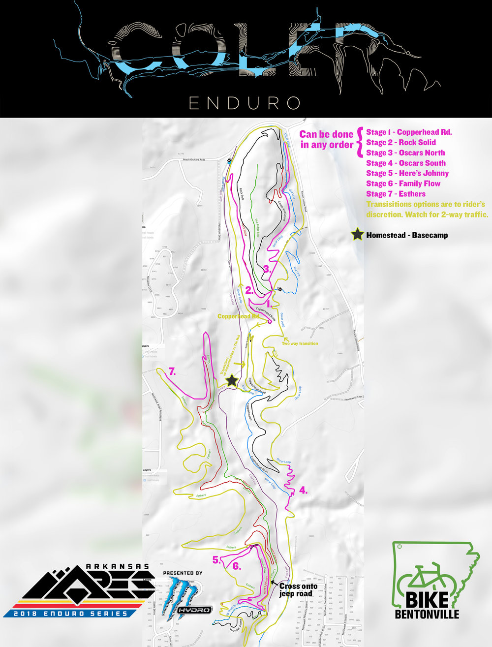 coler_enduro_course_2018_SMALL.jpg