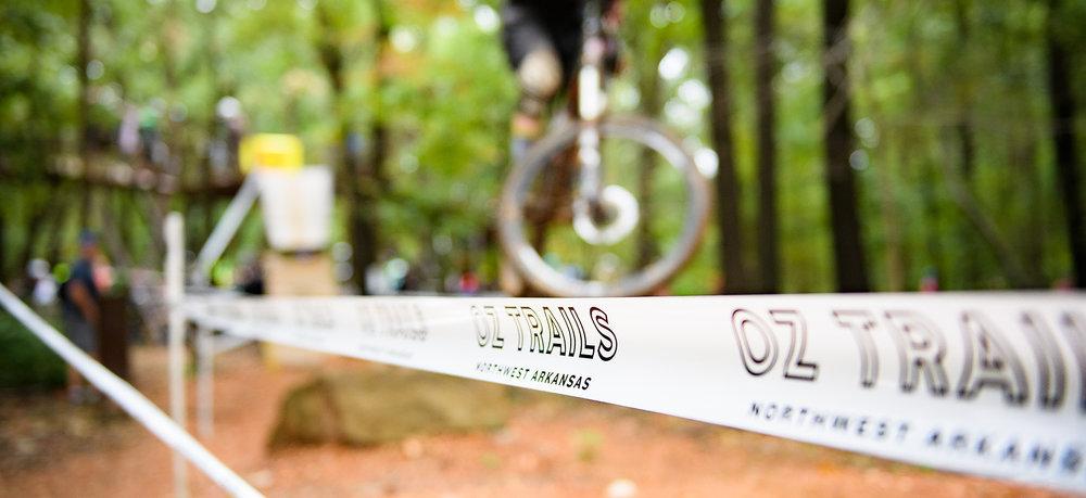 Arkansas Enduro Series Oz Trails tape.jpg