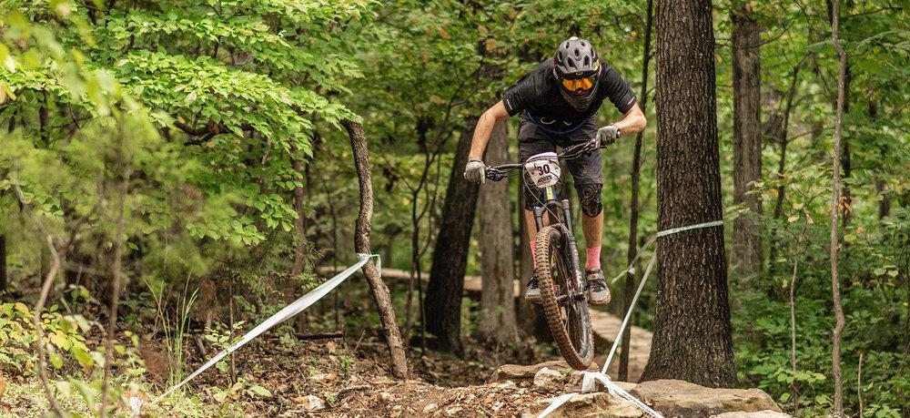 Arkansas Enduro Series Oz Trails back 40.jpg