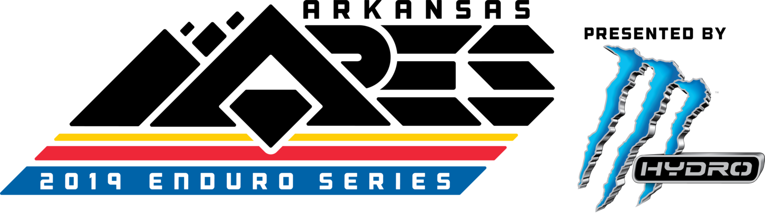Arkansas Enduro Series
