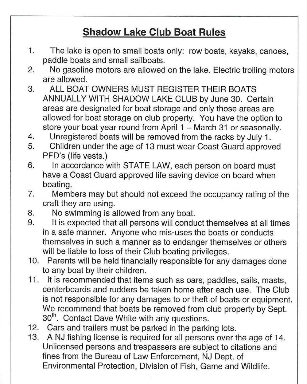Boat rules.jpg