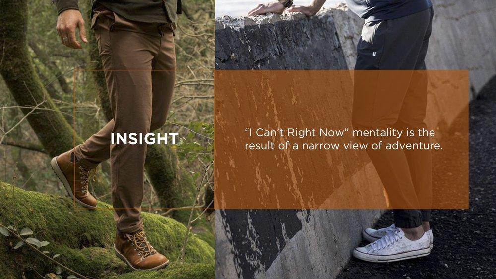 Insight: