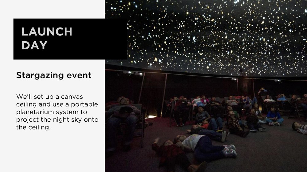 Stargazing2.jpg
