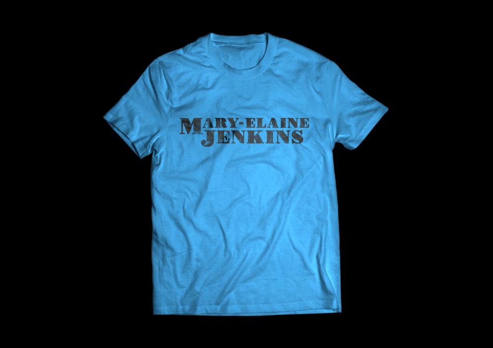 MEJ_blue-tee_store.png
