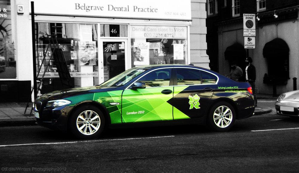 bmw-olympic-car.jpg