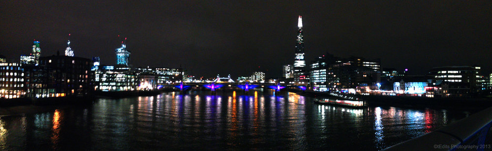 millennium-bridge-night-panorama.jpg