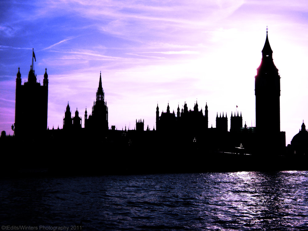 the-houses-of-parliament.jpg
