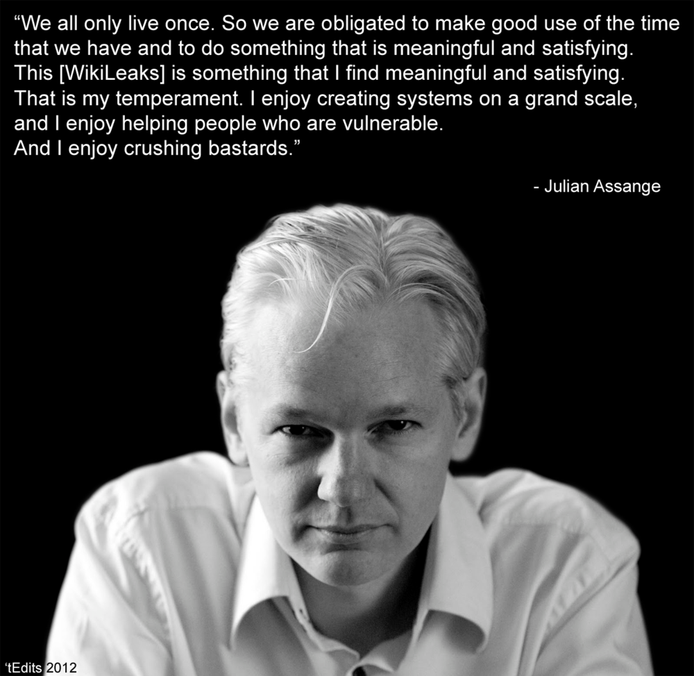 julian-assange.png