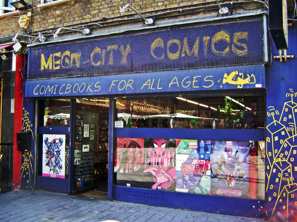 mega-city-comics.jpg