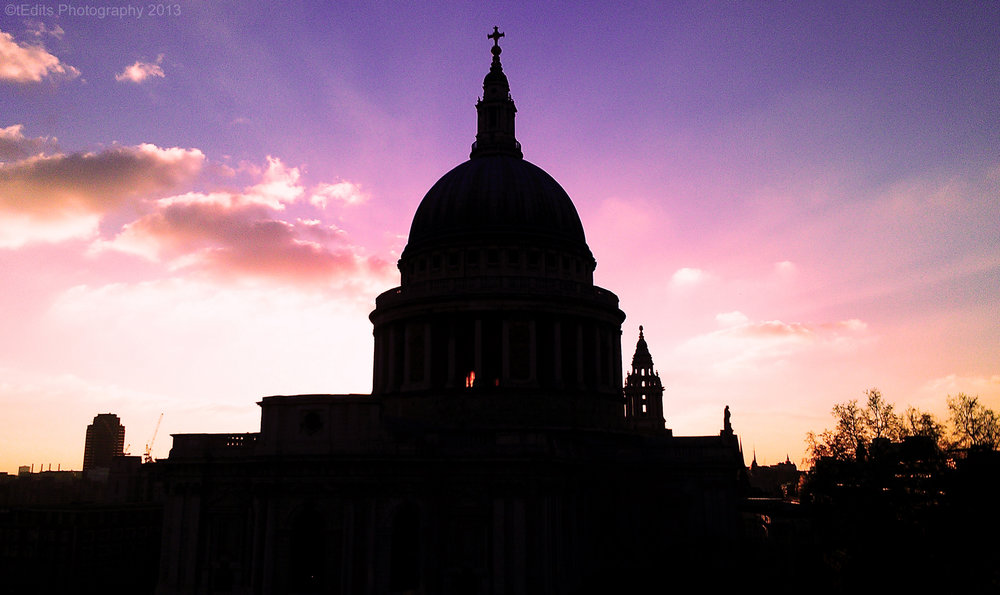 st-pauls-cathedral-silhouette.jpg