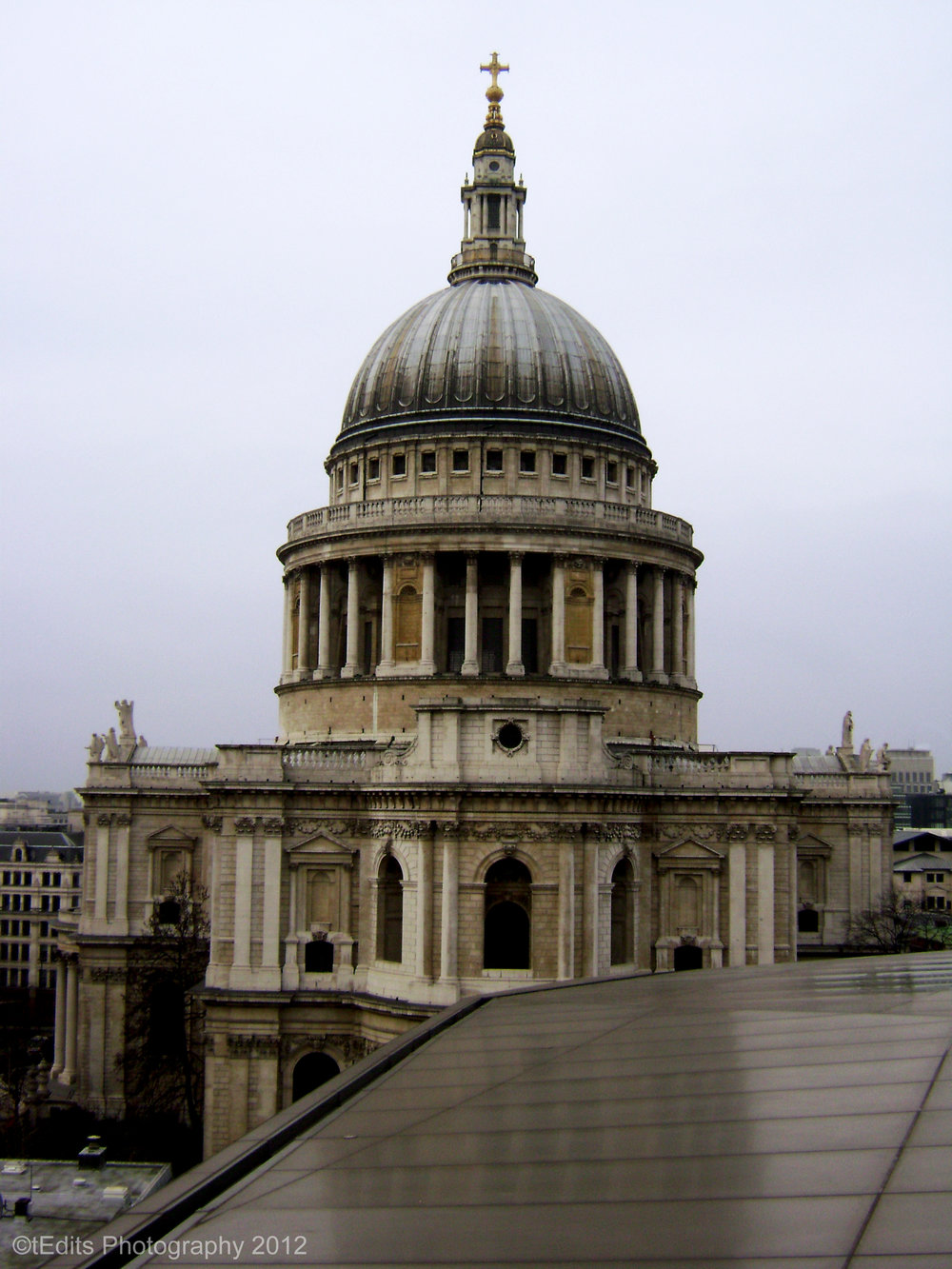 st-pauls-cathedral.jpg