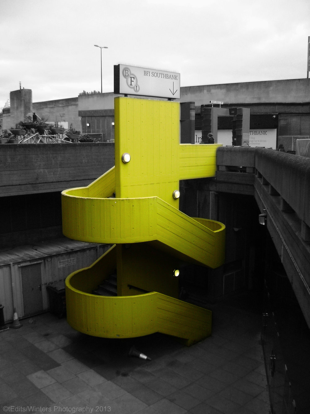 yellow-staircase.jpg