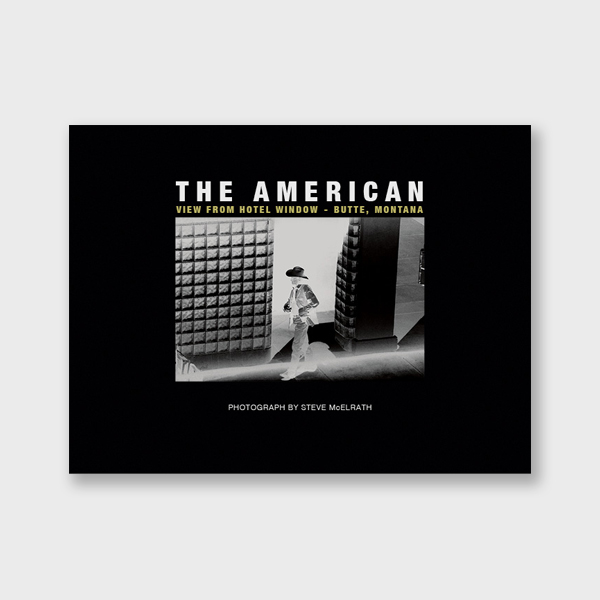 The_American_Square_cover.jpg