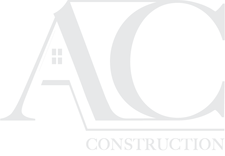 AC Construction