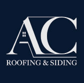 AC Roofing and Siding