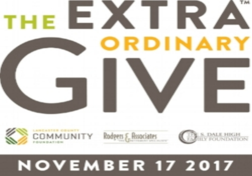 2017 Extra Give Logo For Food Bank.jpg