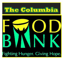 The Columbia Food Bank