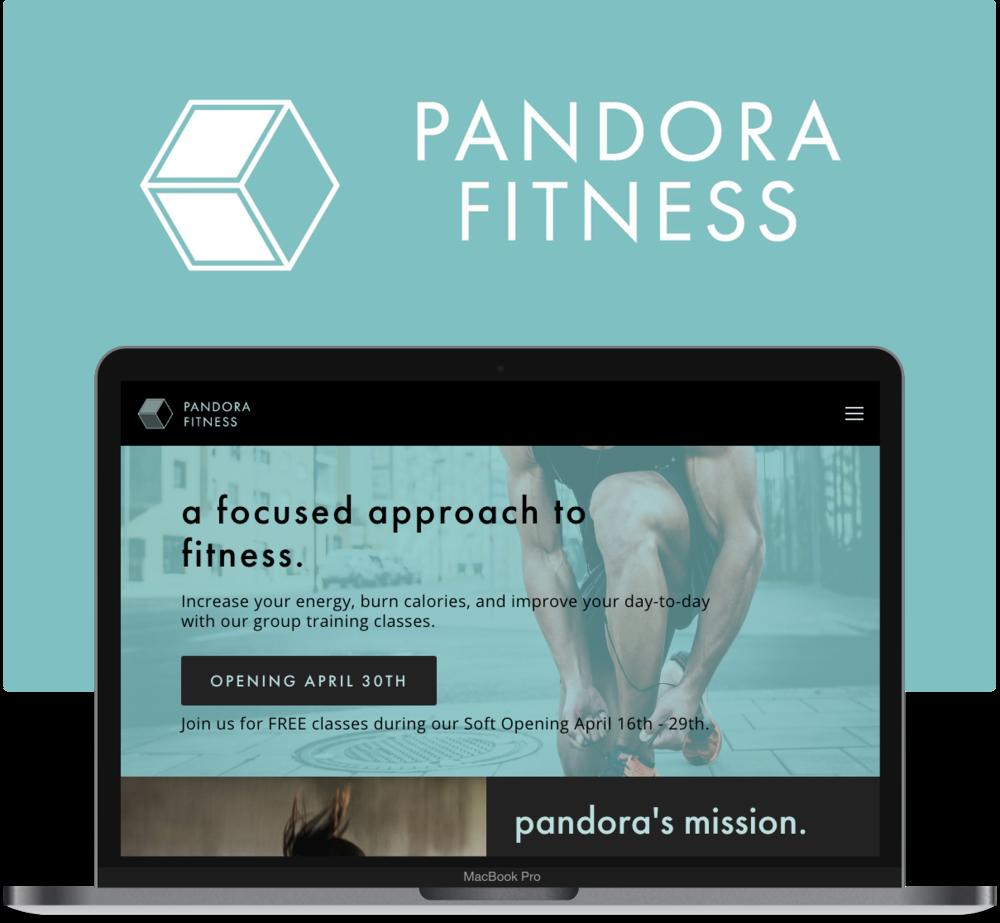PandoraFitness.png